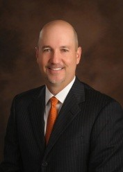 Wayne Culp: Chief Operating Officer - HMG Healthcare LLC